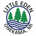 Little Eden Camp - Christian Retreats, Family Camps & Reunions in Michigan